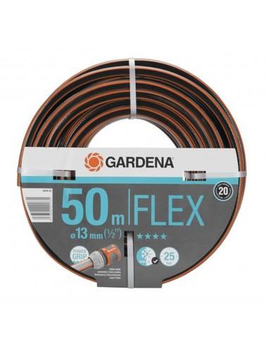 GARDENA Comfort FLEX 13 mm...