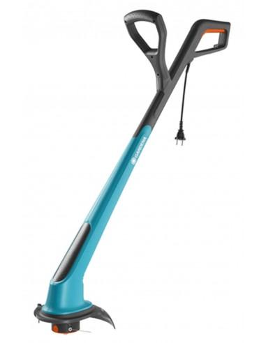 Gardena trimmer 350plus