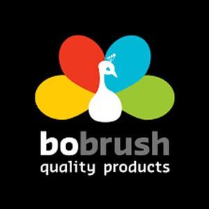 BOBRUSH